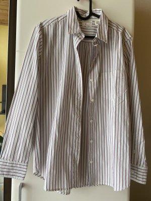 Levis Oversized blouse veelkleurig