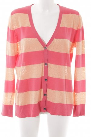 Levi's Cardigan lachs-nude Casual-Look