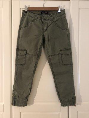 Levi's Cargo Pants khaki