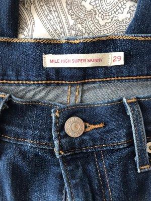 Levi's Damen Jeans