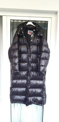 Levi's Manteau en duvet noir