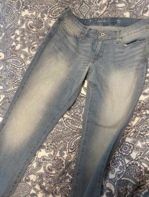 Levi's Demi Curce Skinny Jeans- ungetragen