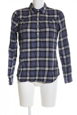 Levi's Flanellhemd Allover-Druck Casual-Look
