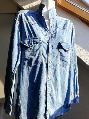 Levi's hemd