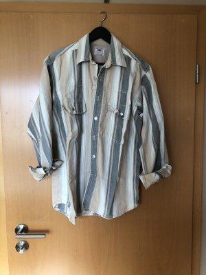 Levi's Long Sleeve Shirt multicolored