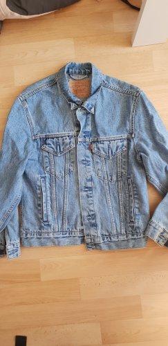 Levi's Jacke jeansjacke Vintage Gr S levis