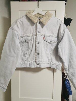 Levi's Jacke neu mit Etikett