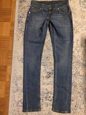 Levi's Jeans, 25/32