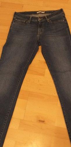 Levi's Jeans 29