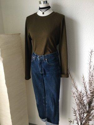 Levi's Jeans 30/34 los waist