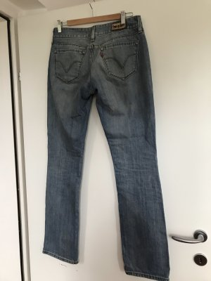 Levi's Jeans 470 straight fit 30/32