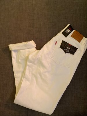 Levi's jeans 501 bei