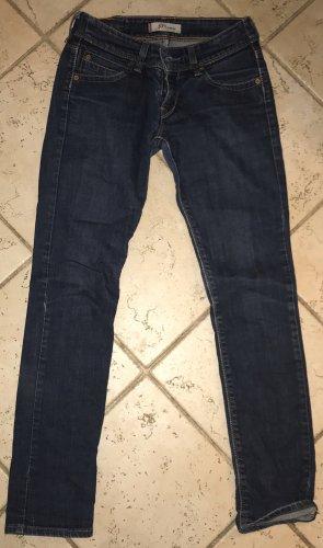 Levi's Jeans 571, 28/32