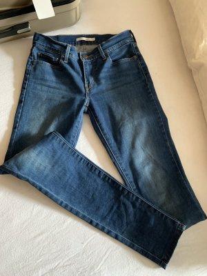 Levi's Jeans Gr . 27
