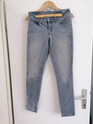 Levi's Jeans Gr. 28 Demi Curve