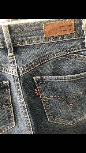 Levi's Jeans GR XS