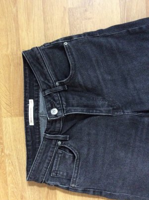 Levi's Jeans High Rise Skinny 721