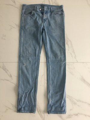 Levi's Jeans hose