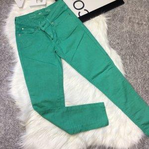 Levi's Jeans Hosen Skinny 32