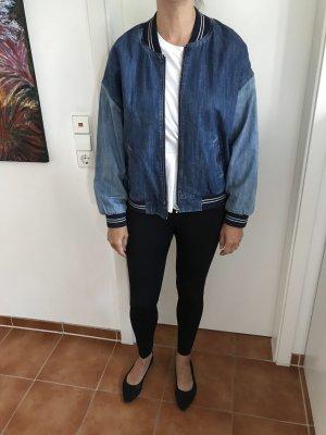 Levi's Jeans Jacke