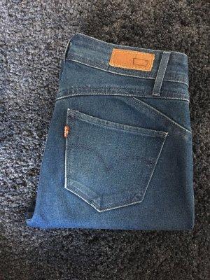 Levi's Jeans lag