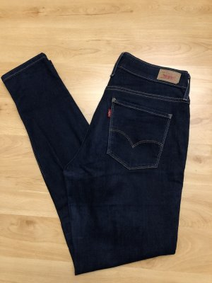 Levi's Jeans (Leggings)