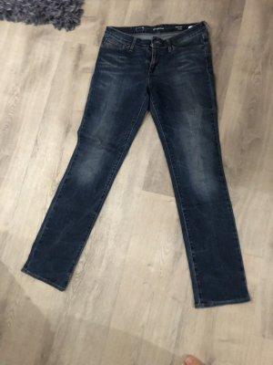 Levi's Jeans slim bleu