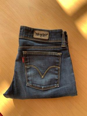 Levi's Jeans original Size 30/32