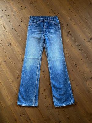 Levi's Jeans Schlaghose