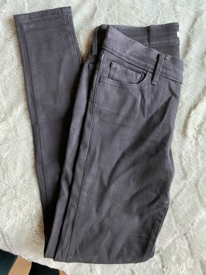 Levi's Jeans - schwarz