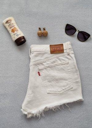 Levi's - Jeans Shorts