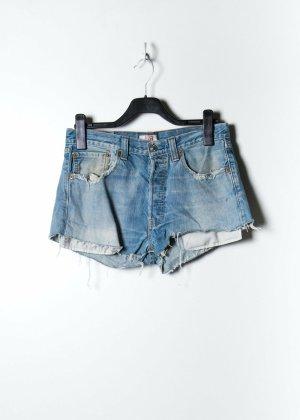 Levi's Jeans Shorts W29