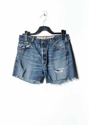 Levi's Jeans Shorts W31