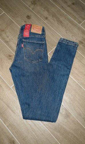 Levi's jeans Skinny 711