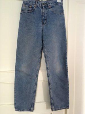 Levi's Jeans Vintage 90er Jahre 100% Cottondenim