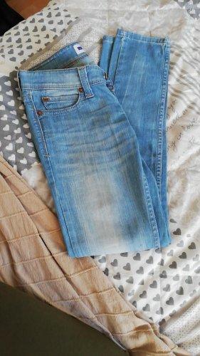 Levi's Jeans W25 L30