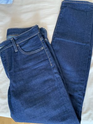 Levi's Jeans; W29, L30