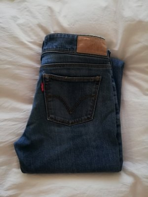 Levi's jeans W30 L30
