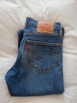 Levi's jeans W30 L32