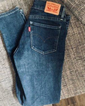 Levi's jeanshose