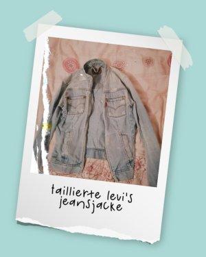 Levi's Jeansjacke