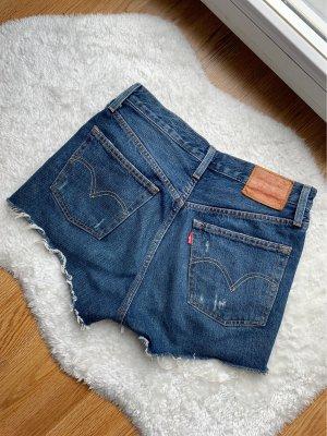 Levi's Jeansshorts