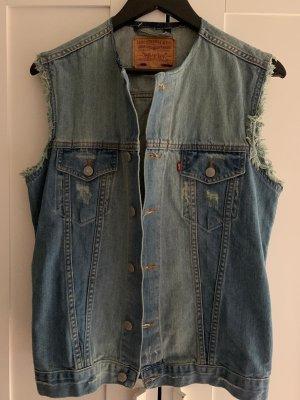 Levi's Jeansweste