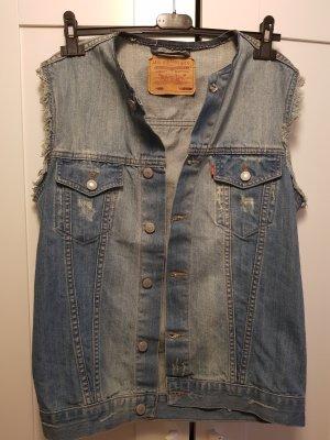 Levi's Jeansweste 506