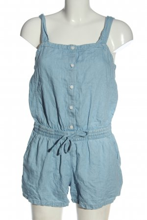 Levi's Jumpsuit blau Casual-Look
