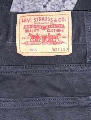 Levi's Männerhose