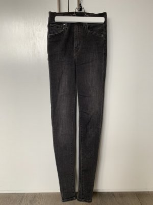 Levi's Hoge taille jeans veelkleurig