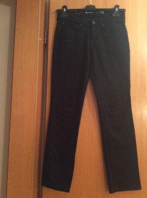 Levi's MODERN DEMI CURVE STRAIGHT - Jeans Straight Leg