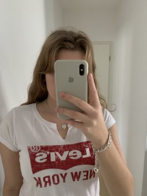 Levi'/s New York T-Shirt