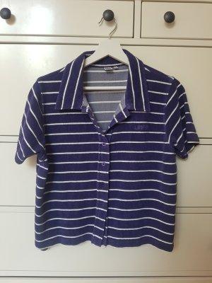 Levi's Polo-Shirt